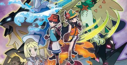 El servicio Pokémon Global Link tiene los días contados