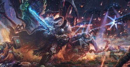 Las Anomalías del Nexo renovarán las mecánicas de <em>Heroes of the Storm</em>