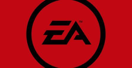 EA cree que el juego en la nube atraerá a 1000 millones de usuarios nuevos