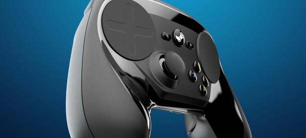 Valve descontinúa el Steam Controller y lo ofrece por $5 USD