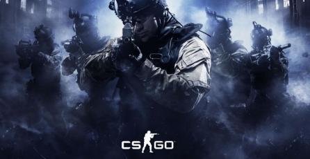 <em>Counter-Strike</em> celebra la llegada de <em>Halo</em> a PC