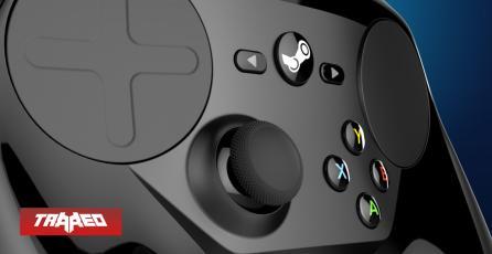 Se acabó: Steam Controllers se declaran muertos y serán descontinuados