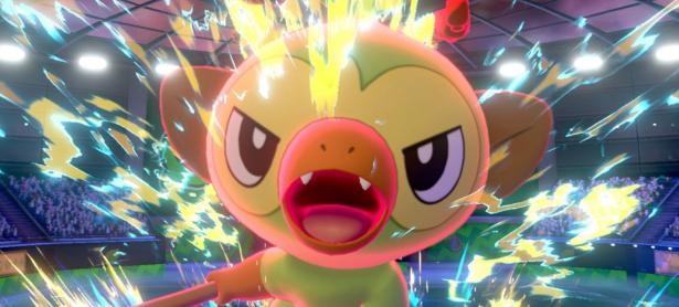 <em>Pokémon Sword & Shield</em> ya superaron ventas de <em>Let's Go, Pikachu & Eevee!</em> en Japón