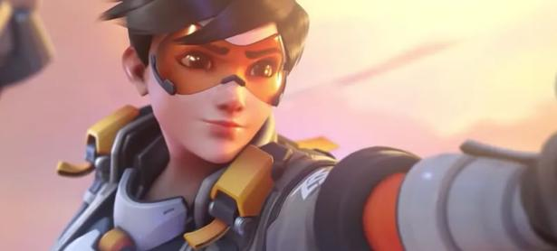 <em>Overwatch</em> está disponible gratis en PC durante estos días