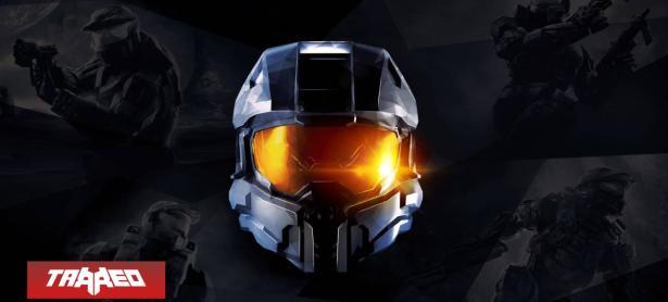 CS: GO se une a la llegada de Halo a Steam con un DLC temático
