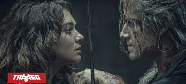 Serie de The Witcher la rompe en las críticas: Mejores peleas que GOT