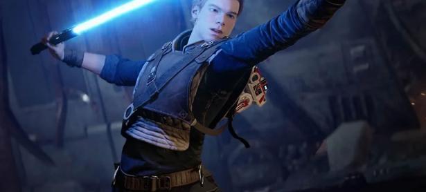Respawn reconoce interés por seguir haciendo juegos de <em>Star Wars</em>