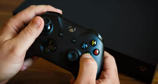 Xbox: tenemos ventaja para la siguiente generación con Project Scarlett
