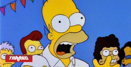 Productor de Los Simpsons niega fin de la serie