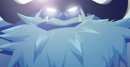 Una aventura nórdica será el próximo regalo de la Epic Games Store