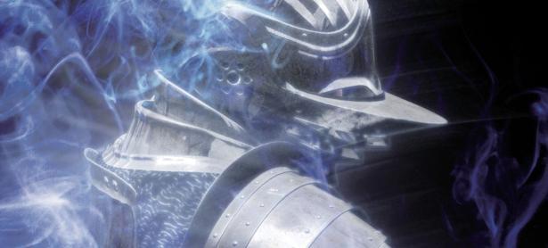Bluepoint Games emociona a los fans con nuevas pistas de su proyecto secreto