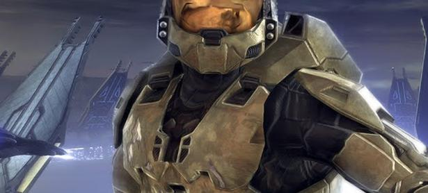 ¡Increíble! Este usuario pasó <em>Halo 3</em> en máxima dificultad con la guitarra de <em>Guitar Hero</em>
