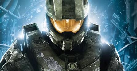 343i crea efectos de sonido para <em>Halo Infinite</em> con consolas Xbox