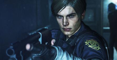 Aseguran que <em>Resident Evil 8</em> tardará en llegar por una buena razón
