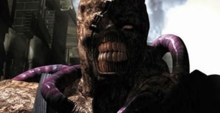 <em>Resident Evil 3</em>: fans creen que Capcom insinuó un remake con esta imagen