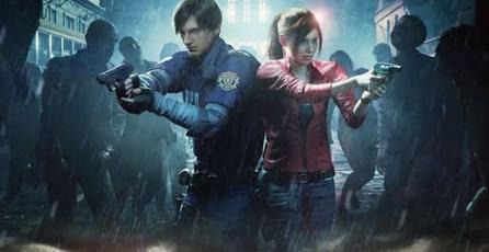 Metacritic revela los 15 juegos mejor calificados de 2019