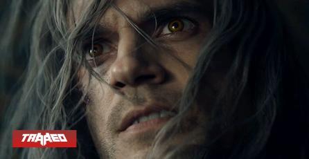 The Witcher en Netflix asegura que será fiel a los libros