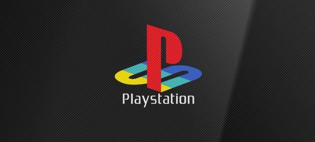 Sony celebrará en grande los 25 años de PlayStation