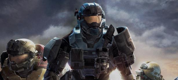 Xbox Game Pass: <em>Halo: Reach</em> y más atractivos juegos llegarán esta semana