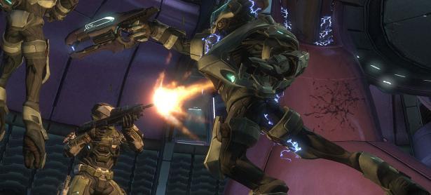 ¿A partir de qué hora estará disponible <em>Halo: Reach</em> en Xbox One y PC?