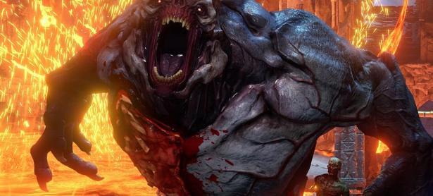 YouTube será menos riguroso en torno a contenido de videojuegos violento