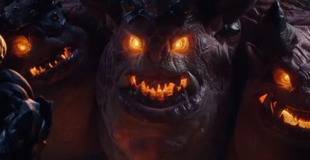 ¿<em>Darksiders Genesis</em> tendrá contenido diferente en Switch? Su estudio lo aclara