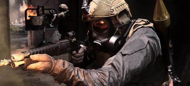 El Pase de Batalla 1 de <em>CoD: Modern Warfare</em> dará decenas de horas de diversión