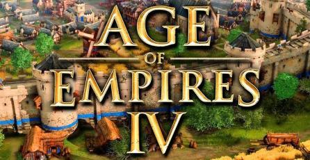 <em>Age of Empires IV</em> tendrá sistema de análisis para jugadores novatos