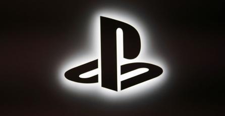 PlayStation obtiene récord Guinness por las ventas de sus consolas caseras