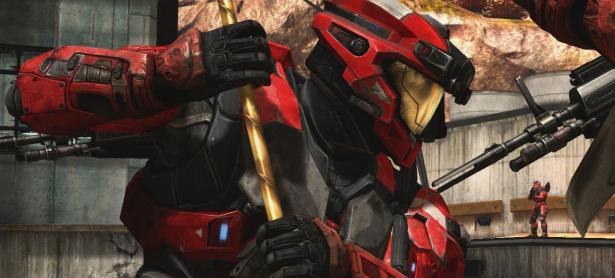 <em>Halo: Reach</em> ya está disponible en PC y la está rompiendo en Steam