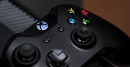 Inesperadamente, Xbox One fue la consola más vendida en el Black Friday europeo