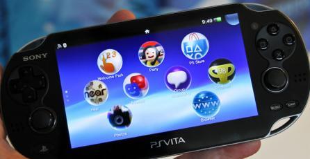 ¿PlayStation lanzará otra consola portátil? Jim Ryan lo revela