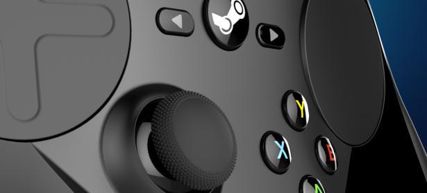Valve está cancelando algunas órdenes del Steam Controller
