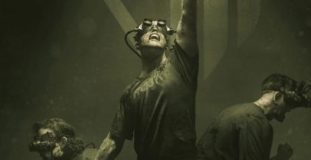 <em>The Outlast Trials</em> llevará el horror de la franquicia a un nuevo nivel