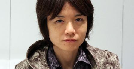 Sakurai elogia el trabajo que hizo Kojima en <em>Death Stranding</em>