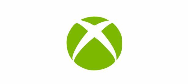REPORTE: versión más barata del siguiente Xbox sigue en planes