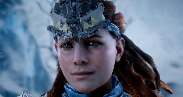 RUMOR: <em>Horizon Zero Dawn</em> pronto dejaría de ser exclusivo de PlayStation 4