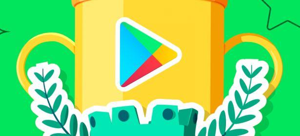 Google revela el juego del año para dispositivos Android