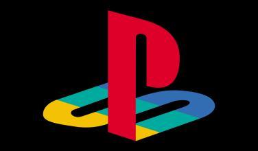 Sony retira video promocional tras acusaciones de plagio