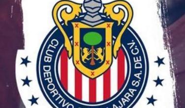 Chivas esports se mete de lleno en la escena de <em>League of Legends</em>