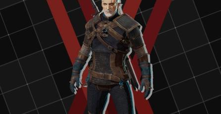 <em>Daemon X Machina</em> une fuerzas con <em>The Witcher 3: Wild Hunt</em>