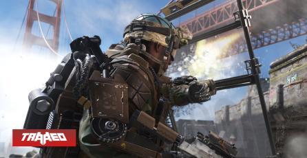Call of Duty: Mobile ganó 87 millones de dólares en sus primeros dos meses