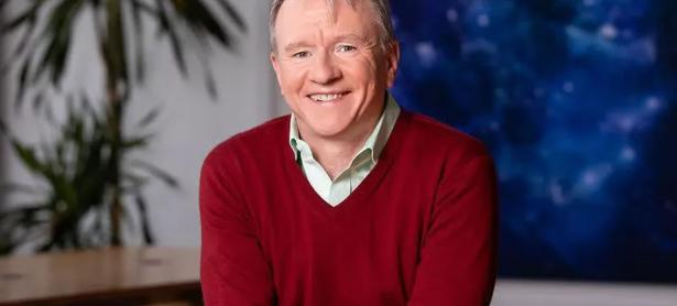 Jim Ryan: PS5 y su control evolucionarán la experiencia de juego