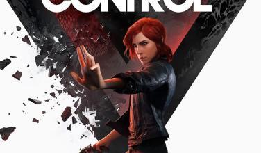 Xbox Game Pass: aseguran que <em>Control</em> llegará al servicio