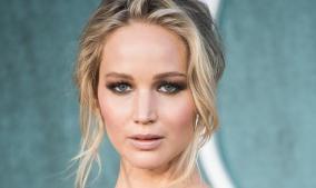 Jennifer Lawrence podría unirse al MCU