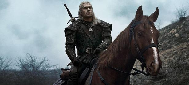 "<em>The Witcher</em>: Henry Cavill defiende a los ""fans tóxicos"""