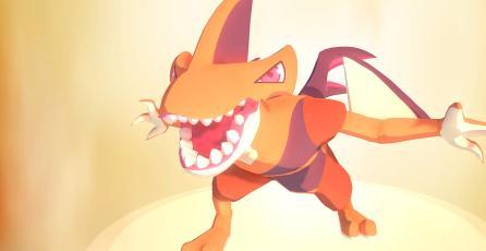 <em>Temtem</em>, el MMO al estilo <em>Pokémon</em>, ya tiene fecha de llegada a Steam