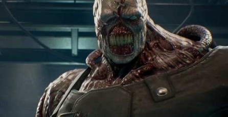 ¿Veremos el remake de<em> Resident Evil 3</em> en The Game Awards 2019?