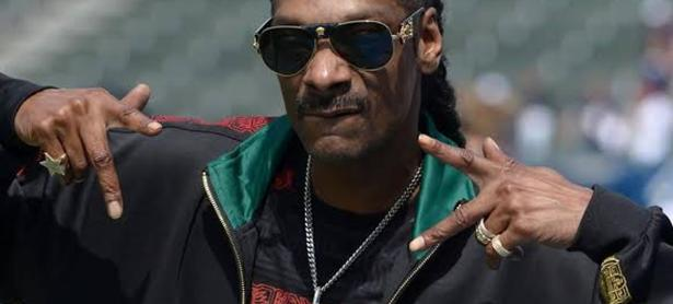 Snoop Dogg debuta como comentarista de juego de deportes de EA