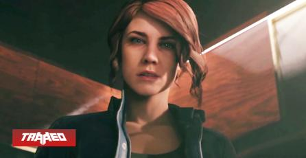 CONTROL se anuncia como gran novedad Xbox Game Pass y creadores lo desmienten